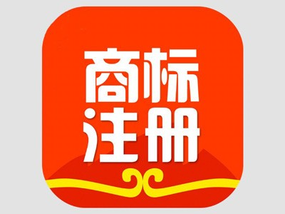 陕西互博国际手机版