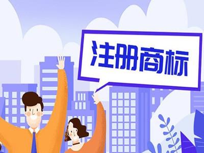 金昌互博国际手机版