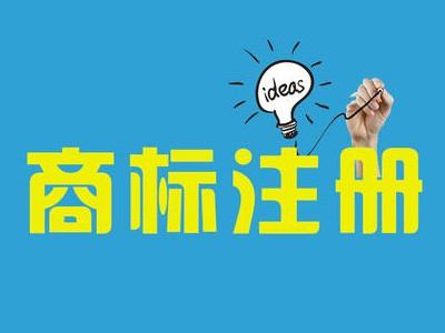 海东互博国际手机版