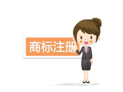宁夏互博国际手机版